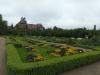 Berlyno botanikos sodas