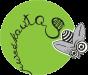 musekautas-lt-logo-galutinis_9q1