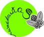 musekautas_logo_jpg1
