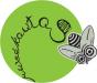 musekautas_logo_png1