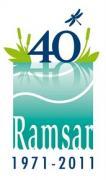 Ramsar40