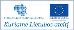 kuriame_lietuvos_ateiti_logo